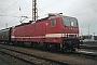 "LEW 18494 - DB Regio""143 118-8"" 09.03.2000 - Magdeburg-RothenseeMaik Watzlawik"