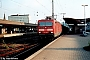 "LEW 18494 - DB Regio""143 118-8"" 26.07.2001 - KoblenzJens Böhmer"