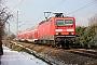"""LEW 18498 - DB Regio """"143 122-0"""" 11.02.2013 - Dresden-StetzschSven Hohlfeld"""