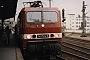 "LEW 18500 - DB AG ""143 124-6"" __.03.1997 - Essen, HauptbahnhofPatrick Kuna"