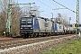 """LEW 18500 - RBH Logistics """"124"""" 07.03.2014 - Groß GerauRobert Steckenreiter"""