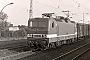 "LEW 18501 - DR""243 125-2"" 08.08.1988 - AltlüdersdorfWolfram Wätzold"