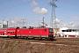 """LEW 18502 - DB Regio """"143 126-1"""" 03.04.2006 - Dresden-AltstadtTorsten Frahn"""
