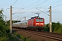 """LEW 18502 - DB Regio """"143 126-1"""" 01.06.2009 - GerichshainNils Hecklau"""