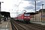 """LEW 18502 - DB Regio """"143 126-1"""" 25.07.2010 - Coswig (bei Dresden)Andreas Görs"""
