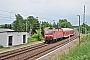 """LEW 18502 - DB Regio """"143 126-1"""" 29.05.2015 - Lichtenau, Ortsteil OttendorfFelix Bochmann"""