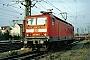 """LEW 18504 - DB Regio """"143 128-7"""" __.__.200x - NürnbergNorbert Förster"""