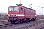 "LEW 18506 - DR ""143 130-3"" 22.09.1993 - Engelsdorf (bei Leipzig)Marco Osterland"