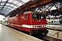 "LEW 18506 - DB Regio ""143 130-3"" 16.02.2000 - Leipzig, HauptbahnhofOliver Wadewitz"