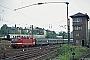 "LEW 18509 - DR ""243 133-6"" 09.08.1990 - Chemnitz, HauptbahnhofIngmar Weidig"