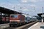 """LEW 18510 - DB AG """"143 134-5"""" 02.08.1996 - Berlin-CharlottenburgIngmar Weidig"""