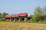 "LEW 18510 - DB Regio ""143 134-5"" 20.04.2011 - NobitzTorsten Barth"