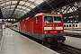 "LEW 18512 - DB Regio ""143 136-0"" 06.06.2002 - Leipzig, HauptbahnhofOliver Wadewitz"