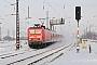 "LEW 18513 - DB Regio ""143 137-8"" 29.12.2010 - GroßkorbethaTorsten Barth"