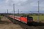 """LEW 18515 - DB Regio """"143 139-4"""" 28.02.2007 - SeebergenDieter Römhild"""
