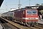 "LEW 18516 - DB AG ""143 140-2"" 17.10.1994 - Berlin-WannseeIngmar Weidig"
