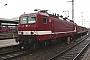 """LEW 18516 - DB Regio""""143 140-2"""" 10.04.2003 - Nürnberg, HauptbahnhofMaik Watzlawik"""