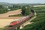"LEW 18516 - DB Regio ""143 140-2"" 21.07.2006 - Lauffen (Neckar)Sören Hagenlocher"