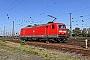 """LEW 18517 - DB Regio """"143 141"""" 11.10.2015 - Darmstadt, HauptbahnhofErnst Lauer"""