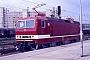 """LEW 18518 - DR """"243 142-7"""" 21.06.1986 - Berlin-LichtenbergArchiv Marco Osterland"""