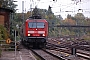 "LEW 18519 - DB Regio ""143 143-6"" 02.09.2009 - Leipzig-MarienbrunnAndreas Kühn"