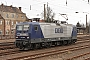 "LEW 18519 - RBH Logistics ""143"" 11.03.2012 - Leipzig-WiederitzschDaniel Berg"