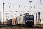 "LEW 18519 - RBH Logistics ""143"" 21.03.2012 - Oberhausen, Abzweig MathildeIngmar Weidig"