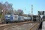 "LEW 18519 - RBH Logistics ""143"" 26.03.2012 - Duisburg-MeiderichMirko Grund"