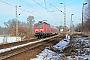 "LEW 18520 - DB Regio ""143 144-4"" 20.02.2010 - NobitzTorsten Barth"