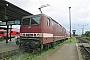 "LEW 18522 - DB Regio ""143 146-9"" 25.05.2002 - Erfurt, HauptbahnhofJens Hoffmann"