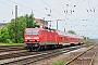 "LEW 18522 - DB Regio ""143 146-9"" 25.06.2010 - Leipzig-MockauTorsten Barth"