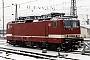"LEW 18523 - DB Regio ""143 147-7"" 04.02.2001 - Leipzig, HauptbahnhofOliver Wadewitz"