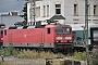 """LEW 18523 - DB Regio """"143 147-7"""" 13.07.2011 - TrierFelix Bochmann"""