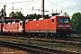 "LEW 18524 - DB Regio""143 148-5"" 30.04.2001 - NürnbergMarco Gsellmann"