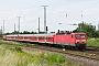 "LEW 18524 - DB Regio ""143 148-5"" 23.07.2011 - GroßkorbethaTorsten Barth"