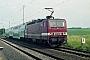 """LEW 18526 - DB AG """"143 150-1"""" 20.06.1994 - OvelgünneManfred Uy"""