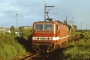 "LEW 18527 - DR ""243 151-8"" 18.05.1990 - Magdeburg-BuckauMarco Osterland"