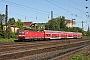 "LEW 18527 - DB Regio ""143 151-9"" 30.05.2011 - Leipzig-MockauDaniel Berg"