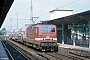 "LEW 18558 - DB AG ""143 551-0"" 12.07.1995 - Berlin-WannseeIngmar Weidig"
