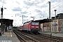 """LEW 18558 - DB Regio """"143 551-0"""" 25.07.2010 - Coswig (bei Dresden)Andreas Görs"""