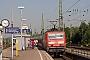 "LEW 18560 - DB Regio ""143 553-6"" 10.06.2008 - Bochum-Langendreer WestIngmar Weidig"