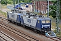 "LEW 18561 - RBH Logistics ""117"" 21.06.2015 - Leipzig-PlagwitzOliver Wadewitz"