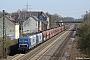 """LEW 18561 - RBH Logistics """"117"""" 24.03.2011 - Essen-AltenessenMirko Grund"""