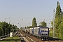 "LEW 18561 - RBH Logistics ""117"" 06.05.2011 - Berlin-KarowSebastian Schrader"