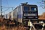 """LEW 18561 - RBH Logistics """"117"""" 11.12.2011 - PirnaSylvio Scholz"""