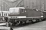 "LEW 18564 - DR ""243 557-6"" 13.04.1990 - Leipzig, HauptbahnhofTobias Kußmann"
