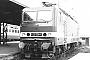 """LEW 18565 - DB """"143 558-5"""" __.__.1992 - EssenPatrick Kuna"""