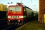 "LEW 18566 - DR ""243 559-2"" 05.02.1990 - Berlin-LichtenbergCarsten Templin"
