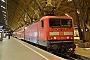 "LEW 18566 - DB Regio ""143 559-3"" 28.08.2015 - Leipzig, HauptbahnhofOliver Wadewitz"