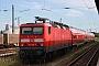 "LEW 18566 - DB Regio ""143 559-3"" 12.07.2008 - MagdeburgJens Böhmer"